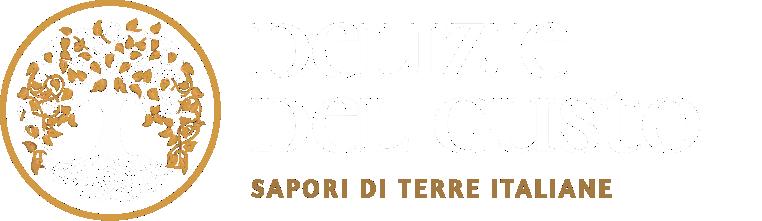 Delizie del Gusto Logo